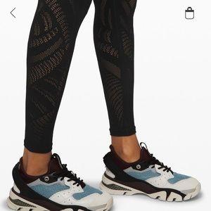 Lululemon Legging